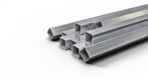 steel tube, square steel tube, square tubing